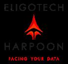 eligotech-harpoon_transparant